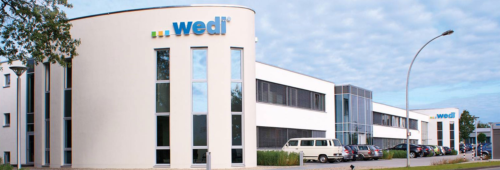 Wedi.com saved in UDRP against WEDI GmbH, Germany